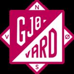 Gjø-Vard OL logo