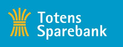 Toten Sparebank